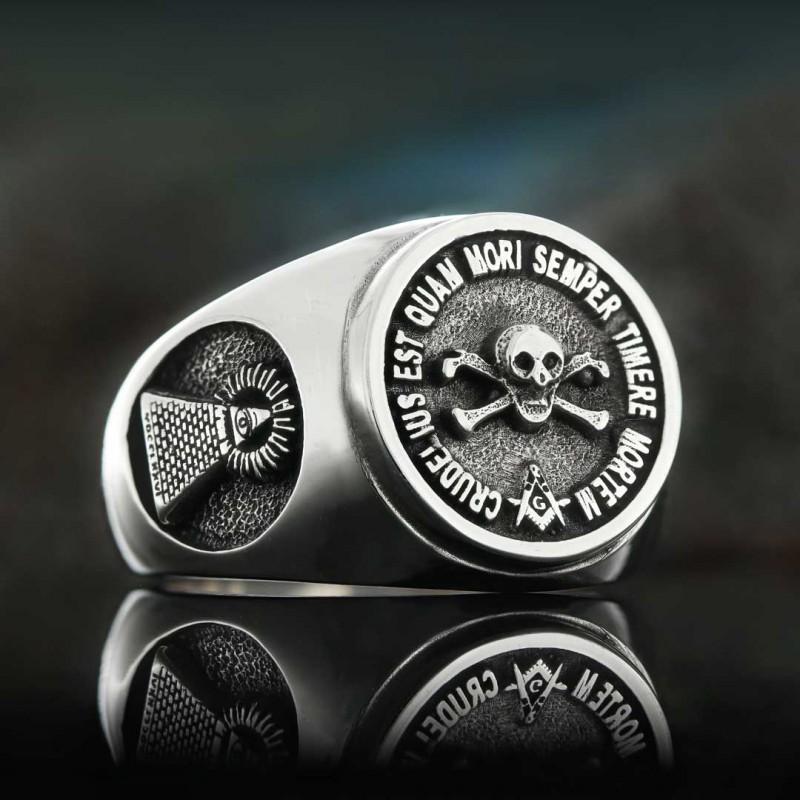 Masonic-Ring_63.jpg