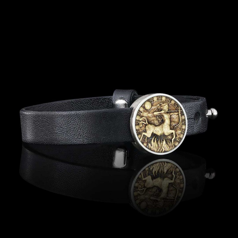 Sagittarius Bracelet